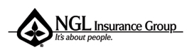National Guardian Life Insurance